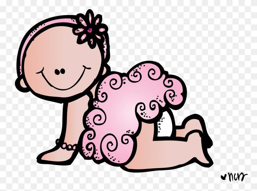 1600x1161 Baby Clip Art Melonheadz Free Image - Melonheadz Clipart Free