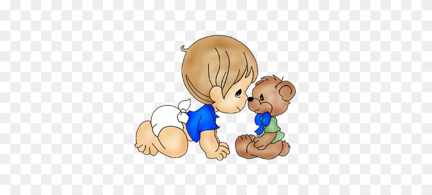 Baby diaper clipart free clipart 2 image 4 - Clipartix