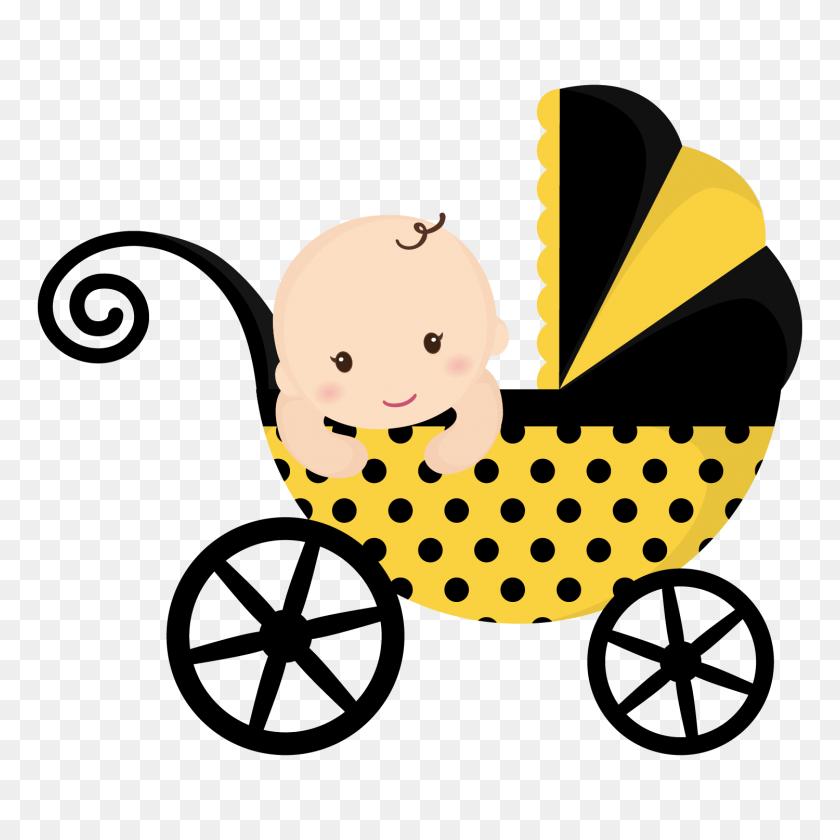 Baby Digis Baby, Bee - Mason Jar With Babys Breath Clipart