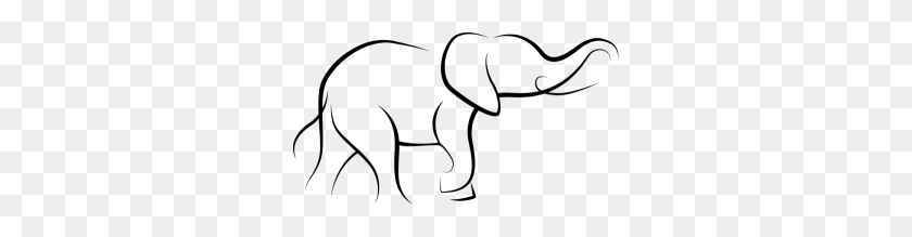 Baby Elephant Outline Clip Art Elephant Clipart Outline Stunning Free Transparent Png Clipart Images Free Download Thousands of new elephant png image resources are added every day. baby elephant outline clip art
