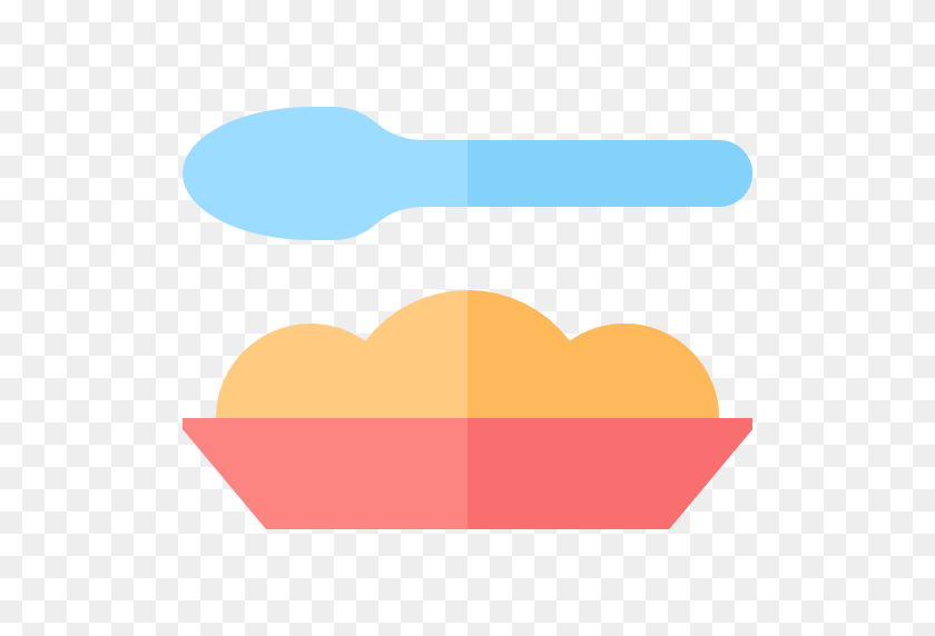 Baby Food - Baby Food PNG