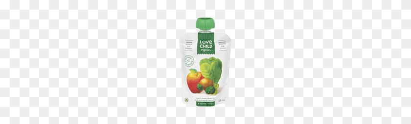 Baby Food Fortinos - Baby Food PNG