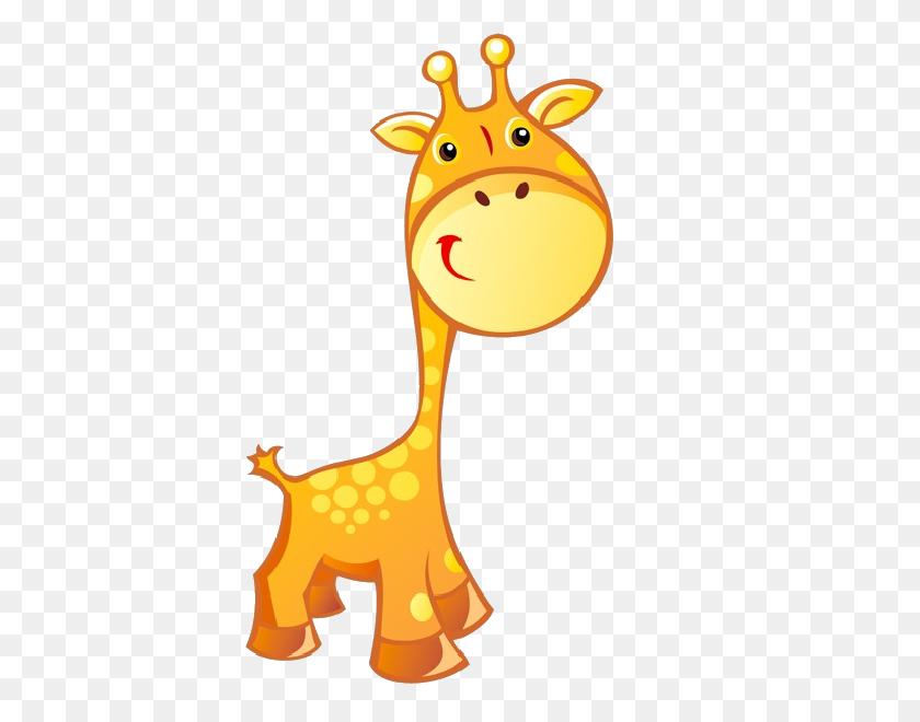 Baby Giraffe Giraffe Clip Art Giraffe Images Image - Giraffe Clipart