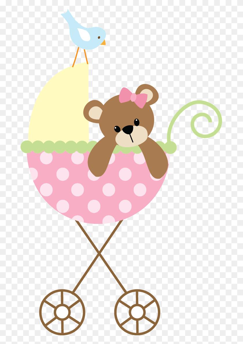 Baby Girl Congratulations Clipart - Congratulations Clip Art