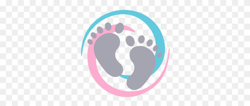 Baby Massage - Massage Clipart