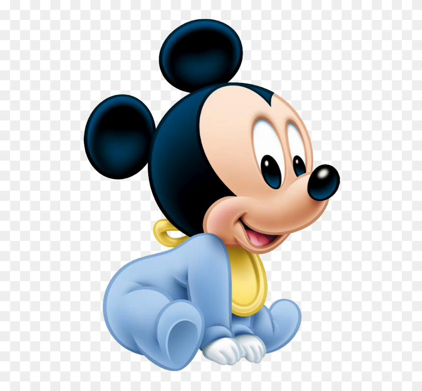 Baby Mickey Sit Birthday Ideas Pinte Inside Mickey Mouse - Sit Clipart