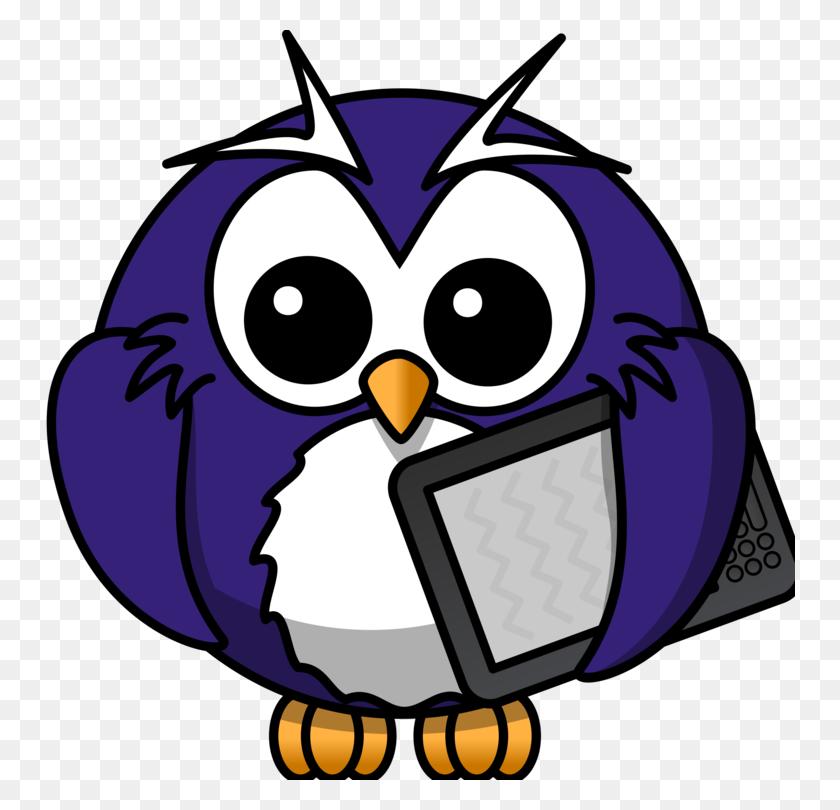 Baby Owls Baby Shower Bird Great Horned Owl - Free Baby Shower Clip Art