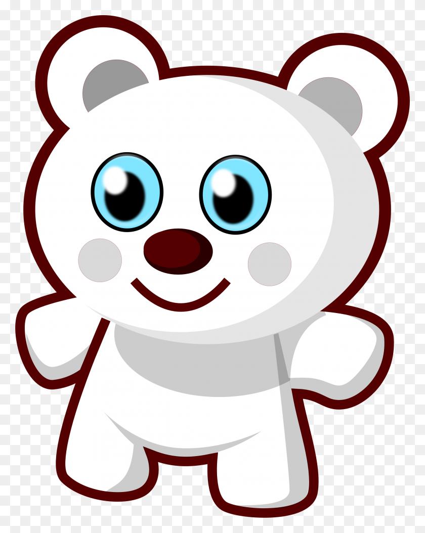 Baby Shower Clipart Clip Art Baby Boy Girl Clipart Cute Baby - Boy And Girl Clipart Black And White