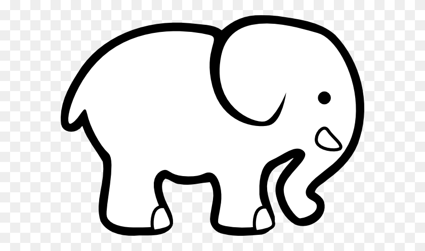 Baby Shower Elephant Clip Art Baby Elephant Clipart Baby Shower