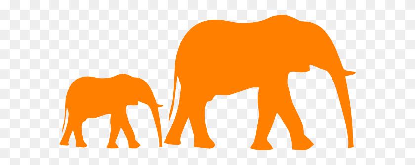 Baby Shower Elephant Clip Art - Elephant Clipart Baby Shower
