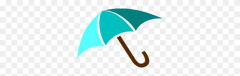 Baby Shower Umbrella Clip Art - Baby Elephant Clipart Baby Shower