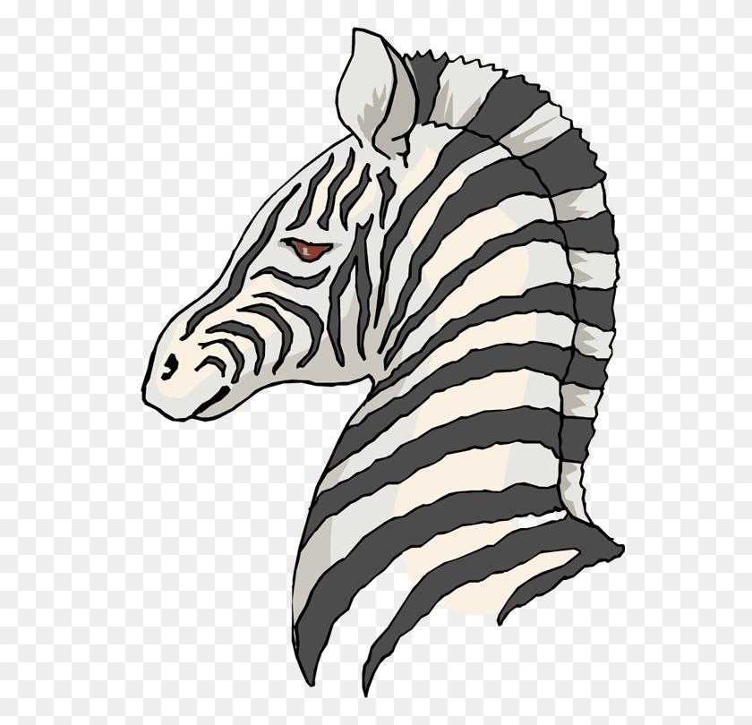 Baby Zebra Clip Art Free Clipart Images - Baby Zebra Clipart