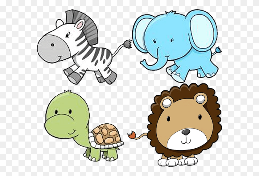 Baby Zoo Animals Clipart Free Printable Jungle Free Jungle Clipart Stunning Free Transparent Png Clipart Images Free Download