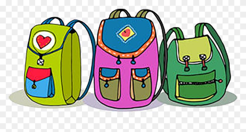 Back School Campaign Mercyfirst - School Materials Clipart
