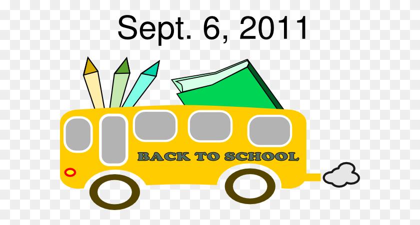 Back To School Clipart Clip Art School Clip Art Teacher Clipart - School Clip Art Free