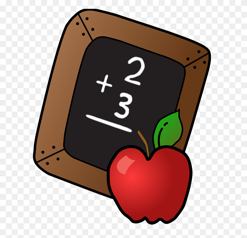 616x750 Back To School Clipart Clip Art Teacher - Art Teacher Clip Art