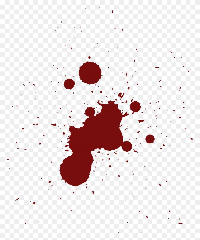 Background Splatter Png Vector Blood Picturesque Blood Splatter Clipart Stunning Free Transparent Png Clipart Images Free Download Please wait while your url is generating. background splatter png vector blood