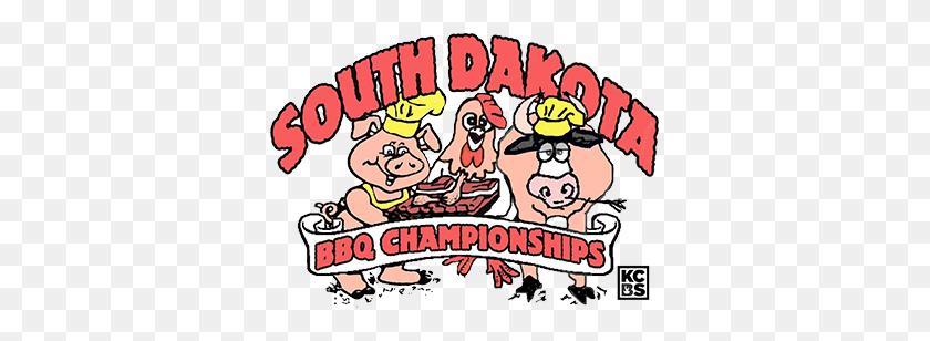 Backyard Bbq People's Choice South Dakota Bbq Championships - Backyard Bbq Clipart