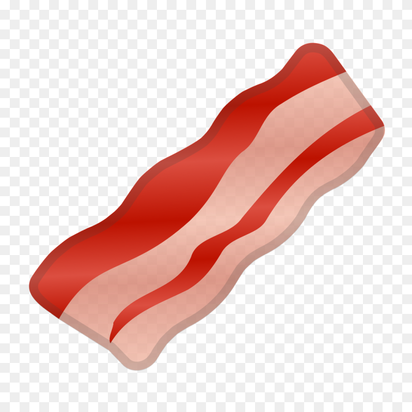 Bacon Png | Free download best Bacon Png on ClipArtMag com