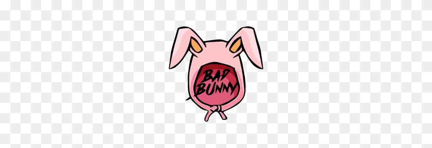 Bad Bunny Maluma Ozuna Hip Hop Rapper Rap Swag Men - Maluma PNG