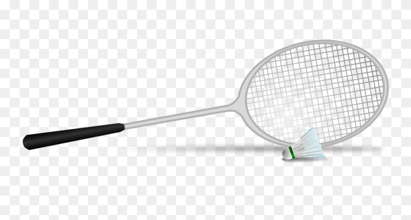 Badminton Png Clip Arts For Web - Badminton Clipart