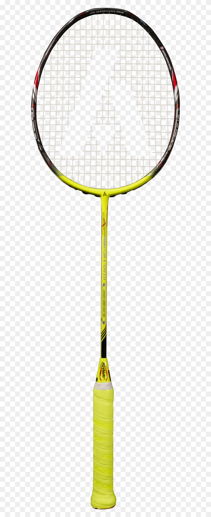 Badminton Png Images, Badminton Volant Png, Badminton Racket Png - Badminton Racket PNG