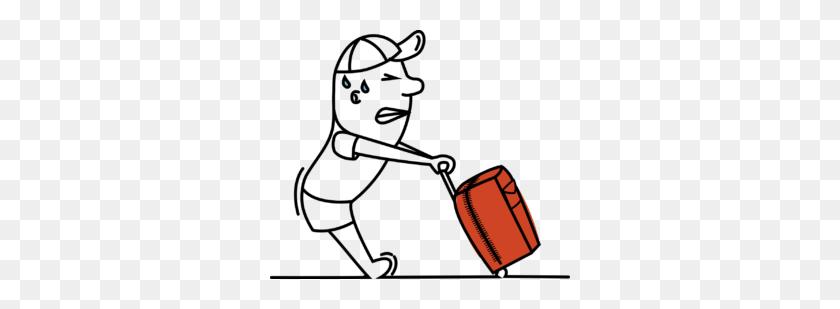 Baggage - Master Hand PNG
