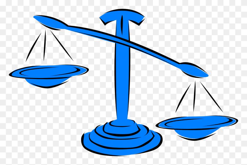Balanced Budget Law Is Poor Economics - Market Economy Clipart