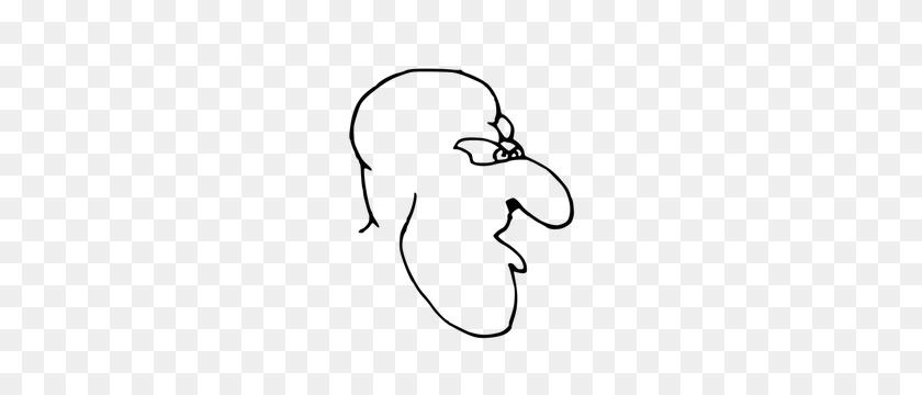 Bald Eagle Clip Art - Bald Clipart