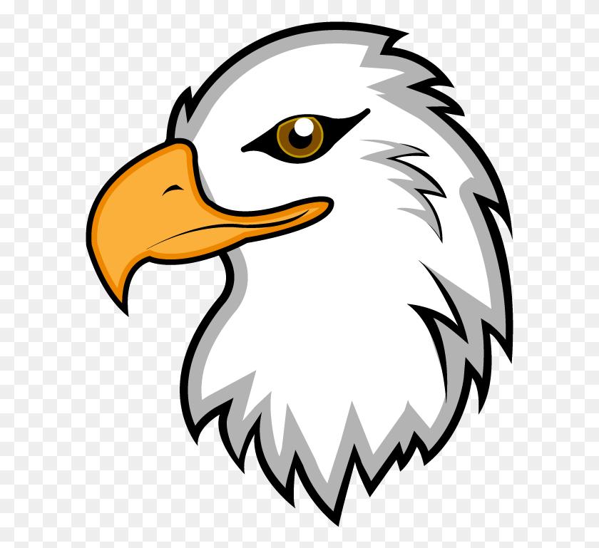 Bald Eagle Free Eagle Clip Art Pictures - Eagle Clipart PNG
