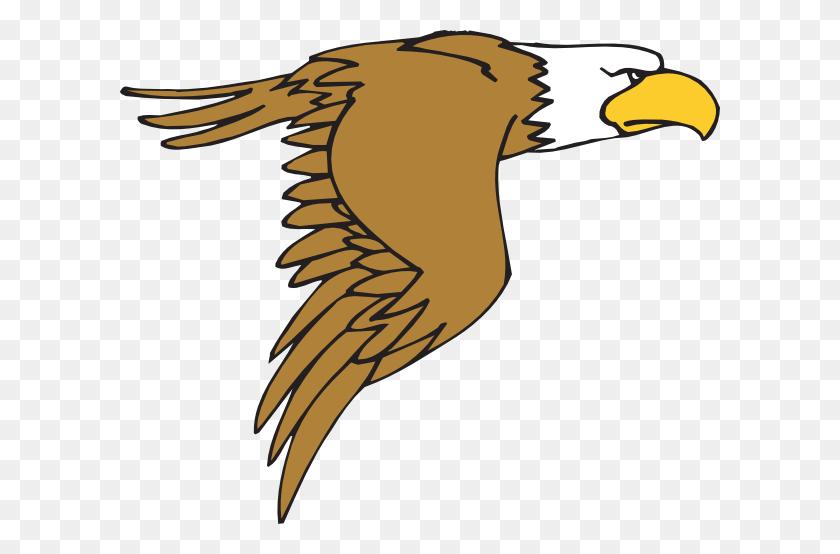Bald Eagles Cliparts - Bald Clipart