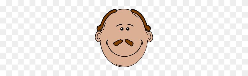 Bald Png Clip Arts, Bald Clipart - Bald Clipart