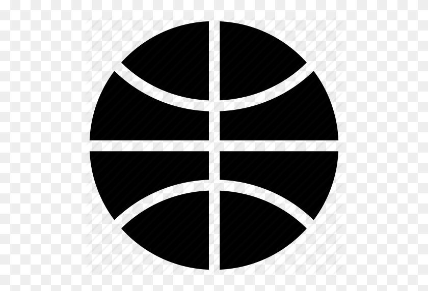 Ball, Basket, Basket Ball, Creative, Game, Grid, Hoop, Indoor - Basketball Ball PNG