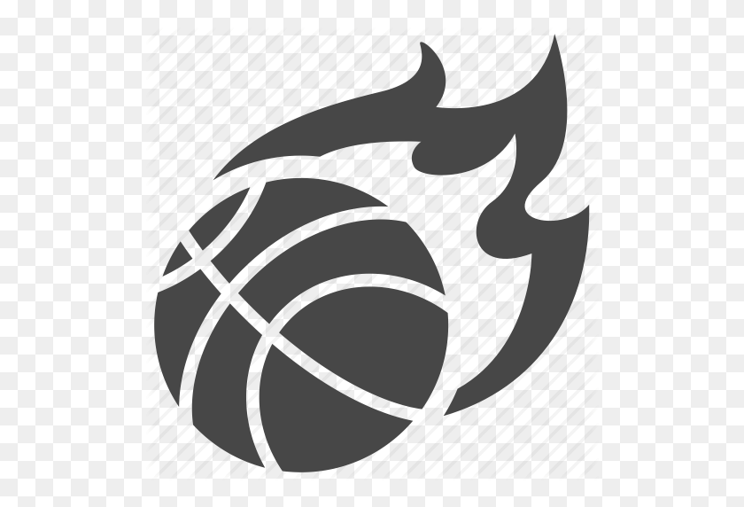 Basketball On Fire Clipart Png, Vector, PSD, and Clipart With Transparent  Background for Free Download | Pngtree