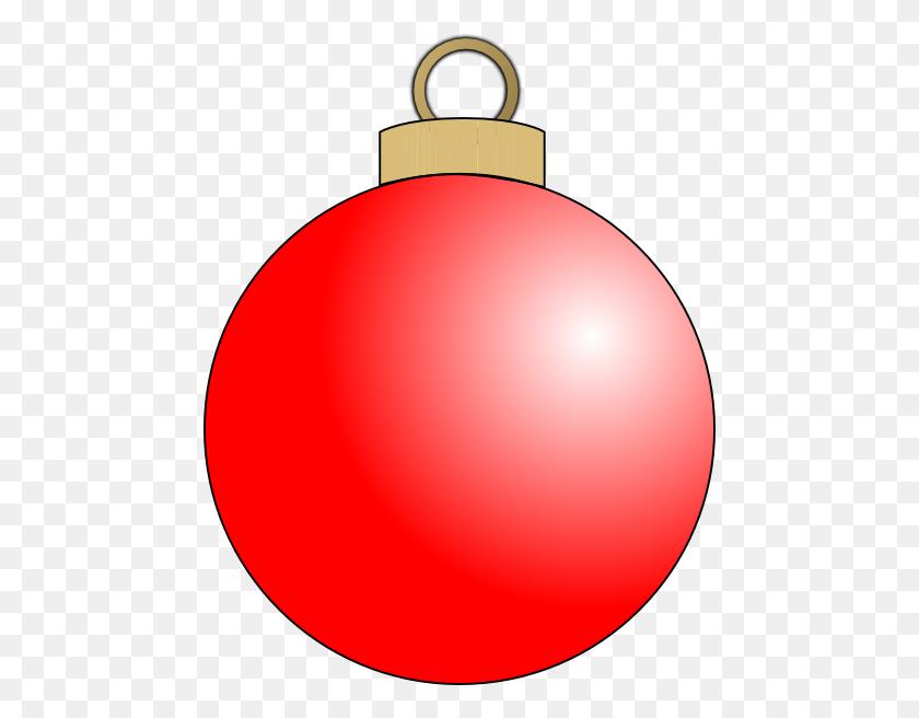 468x596 Ball Ornament Clip Art - Mountain Lion Clipart