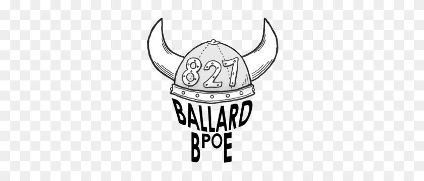 Ballard Elks Holiday Craft Fair - Craft Fair Clip Art