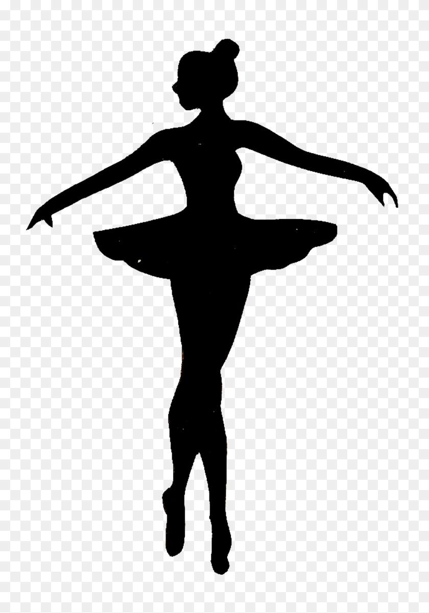 Ballerina Png Hd Transparent Ballerina Hd Images - Ballerina PNG