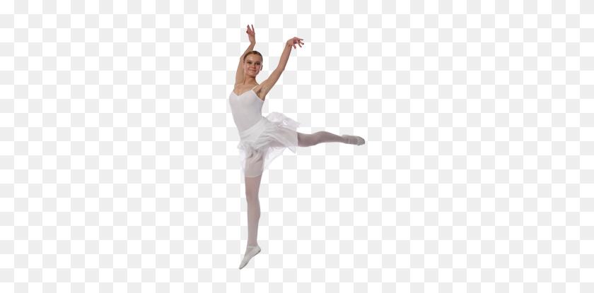 Ballet Clipart Free Clipart - Dance Recital Clip Art