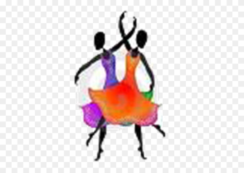 Ballet Dancers Free Images - Indian Dance Clipart