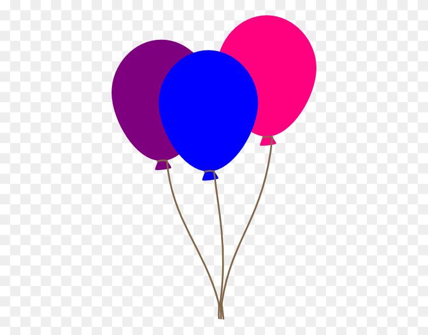 Ballons Clipart Balloon - Brachiosaurus Clipart