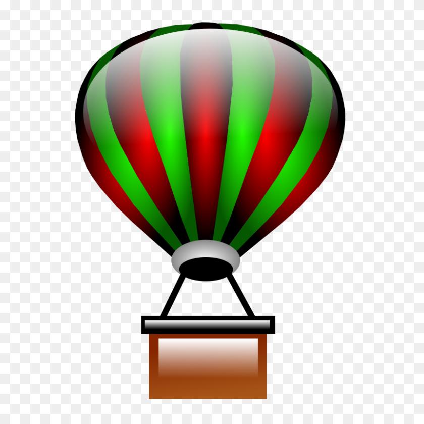 Balloon Clipart Basketball - Backboard Clipart