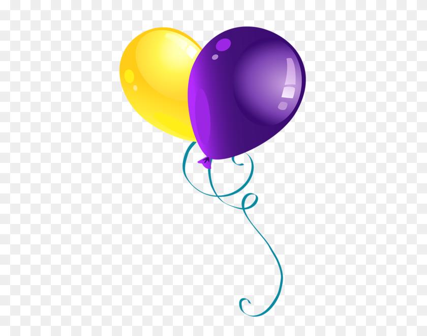 Balloons Balloons, Birthday - Silver Balloons PNG