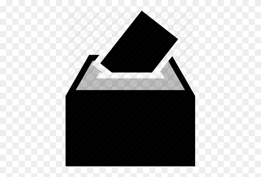 Ballot Box, Box, Card, Suggestion, Vote, Voting Icon - Suggestion Box Clip Art