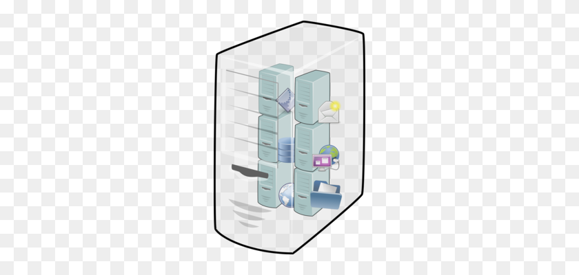 Ballot Box Vector Art & Graphics   freevector.com