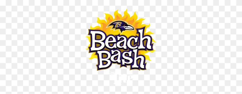 Baltimore Ravens Vs Pittsburgh Steelers Tickets For Sale Seatgeek - Pittsburgh Steelers Logo PNG