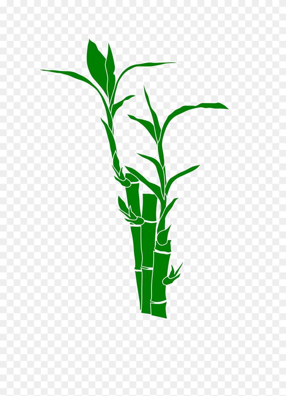 Bamboo Clipart Bamboo Hut - Tiki Bar Clipart