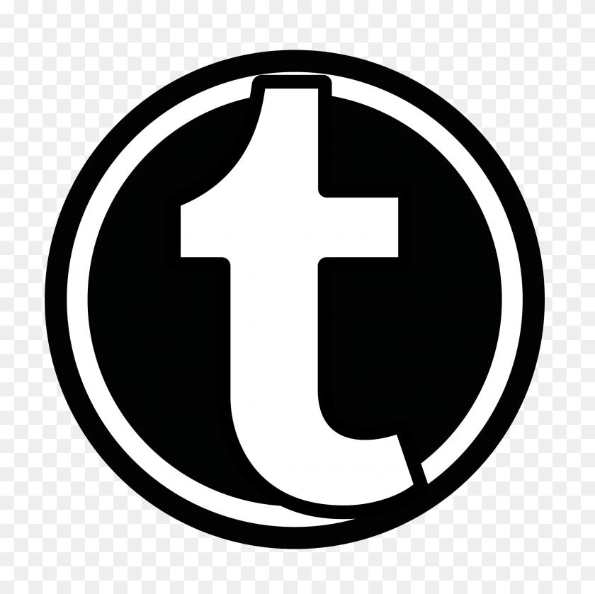 Bampw Tumblr Icon - PNG Tumblr Transparent