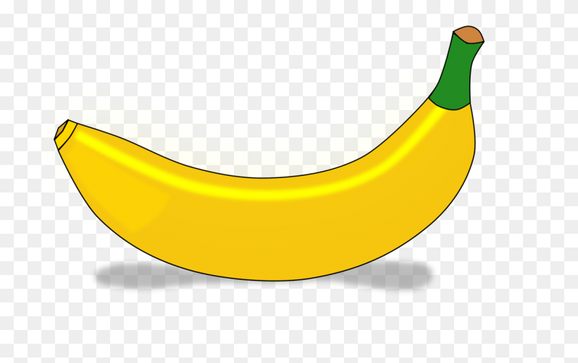 Banana Bread Banana Flavored Milk Food Fruit - Rotten Banana Clipart