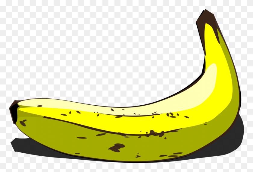 Banana Bread Pisang Goreng Banana Pudding Banana Cake Free - Banana Clipart