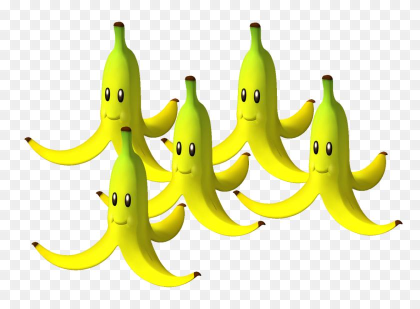 Smiling banana character Vector Image - 1524876 | StockUnlimited